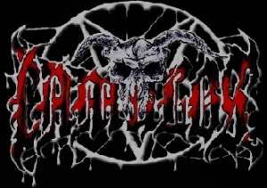 10721_logo