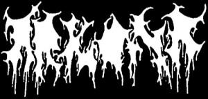 3197_logo