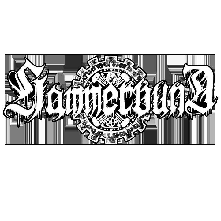 Hammerbund