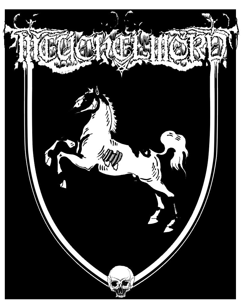 Meuchelmord