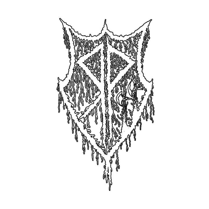 Runenwacht
