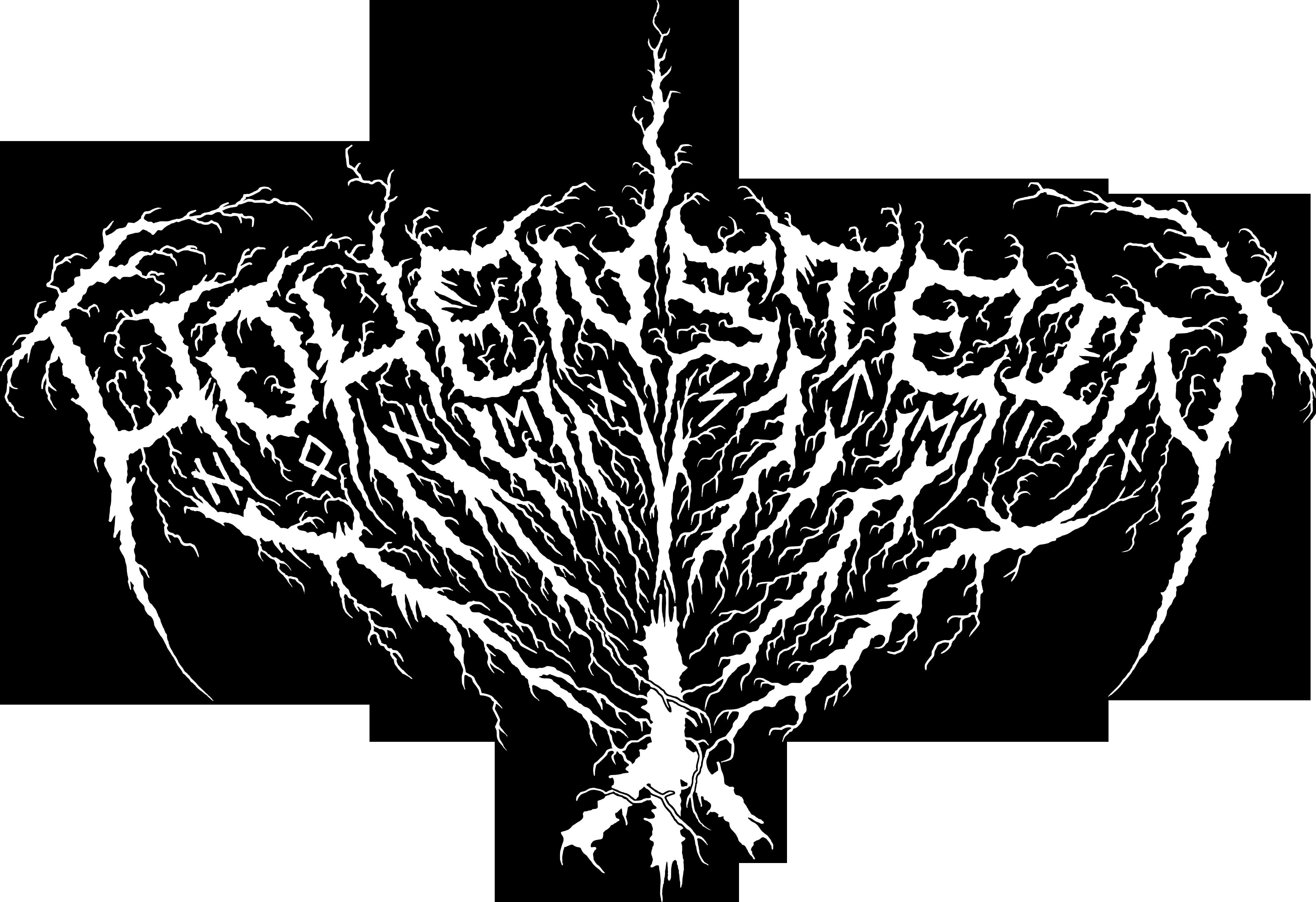 Hohenstein (Band)