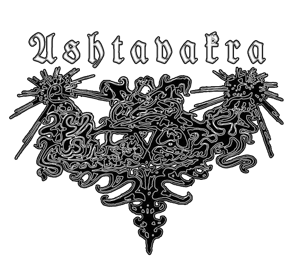 Ashtavakra (Band)