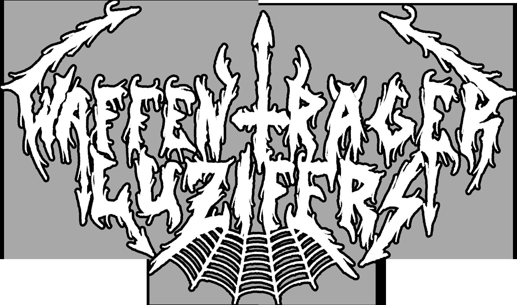 Waffenträger Luzifers (Band)